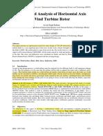 6. Design_and_Analysis_of_Horizontal_Axis_Wind_Turbine_Rotor