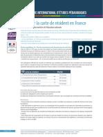 tcf-caresident-fr