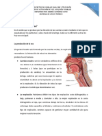 Material de Apoyo Teórico (1).pdf