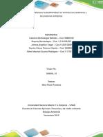 Unidad 3-Paso 4 -Relacionar la biodiversidad, los servicios ecosistémicos y las presiones antrópicas. (2) (1)