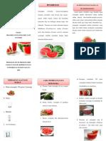 LEAFLET semangka.docx