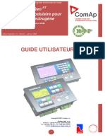 IGS-NT Guide operateur 2.4