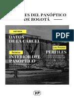 Revista El Panóptico