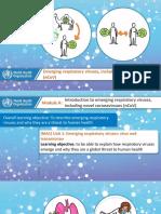 Emerging_Respiratory_Diseases_nCoV_A1-