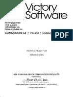 Adventure Pack I - Manual.pdf