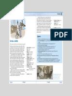 Cambridge Latin Unit 2.pdf