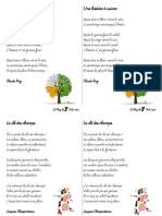 La nature en poésie.pdf