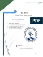EL-BIT-MONOGRAFIA-1
