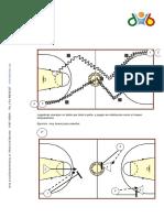 11-bloqueos.pdf