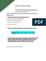 EJERCICIO 2 UNIDAD 1 _LUZ JANIS VILLALOBOS.docx