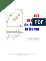 101 Greseli la Bursa set.05