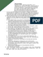 Untitled - 0107.pdf