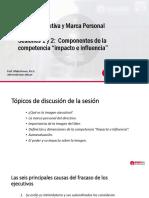 Imagen Ejecutiva S1 y S2 Set2019.pdf