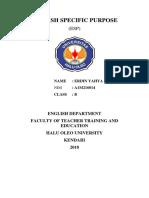 ESP ERDIN.docx