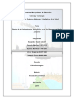 Efectos de la Contaminación Atmosférica en el Ser Humano y el Medio Ambiente.docx