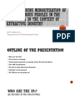 The-History-of-the-Minoritization-of-the-Indigenous-Peoples_version-2.0
