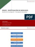 04_Dise_o_Investigacion_descriptiva_v2