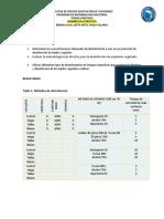 Informe desinfectantes.docx