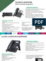 Catalogue des postes et Quelques fonctionnalités.pdf