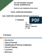 CSE-Computer-Networks-PPT