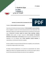 carlos urbina (2)