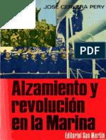 Alzamiento y Revolucion en la Marina 1936-39 - Jose Cervera Pery.pdf