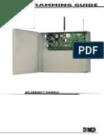 XT50DN       LT-0981