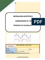 Lab09_Medición de Armonicos1