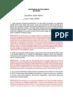 casuistica recursos 4A.docx