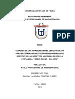 TESIS INVACIONES DERECHO DE VIA.pdf