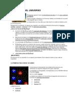 EL ORIGEN DEL UNIVERSO.doc