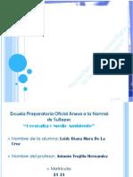 lapanteranegra-130320184215-phpapp02
