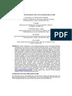 9ASEC_Paper_3.doc