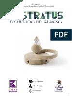 Abstratus_Manual