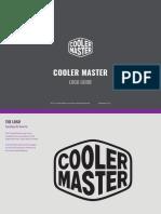 Cooler-Master_Design-Guide_logo