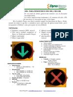 opticas-de-leds-para-semaforo.pdf