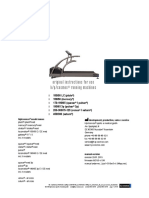 20150130_cos14310m5-v1.08hpc-en_instructions_for_use_h-p-cosmos_treadmill