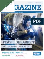 haldex-magazine_37_de.pdf
