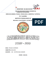 texto-guia-trm-200