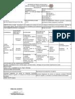 PC Costos I -Diurno 4to A d2-2019-Dic (1) (1)