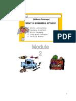 ESG-Module-2-1-32