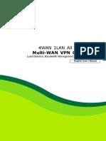 QVF7303_UserManual_Eng