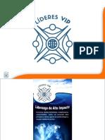 Presentación LíderesVIP General 2019 FINAL PDF
