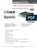 VS-103E-HDSDI-cutsheet