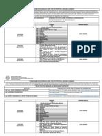 CRONOGRAM DE  DESIGNAÇÃO 2020-ASB REGENTE DE AULAS E AEE-2° CHAMADA