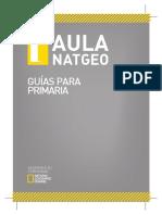 dDocs - NatGeo - Terremotos