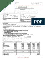 EXERCICE AVEC SOLUTION DE CHOIX D IONVESTISSEMENT.pdf