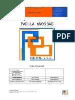 SGC-PBH (01)_Plan de Calidad-convertido
