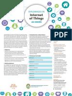 internet_of-things_21_de_octubre