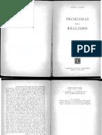 05008212 LUKACS - Problemas Del Realismo (3)